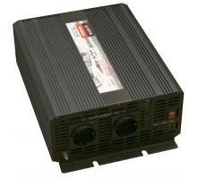 Инвертор AcmePower 2000W (для 12В)
