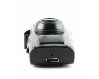 Видеорегистратор Carcam R5 GPS