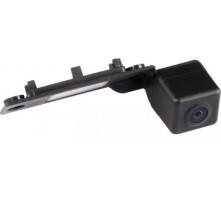 Камера заднего вида MyDean VCM-380C для Volkswagen Jetta 05-11 г.в.
