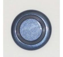 Датчик парковки ParkCity D18 Grey Blue (серо-синий, 18 мм)