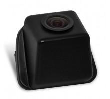 Камера заднего вида PARKVISION PLC-10