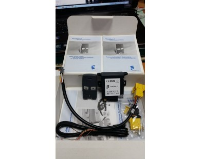 Блок дистанционного управления Easy Start R