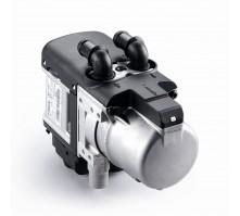 Жидкостный предпусковой подогреватель-отопитель Вебасто Thermo Top Evo 5+  (бензин)