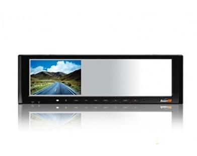Автомобильный видеорегистратор dvr Smart BB