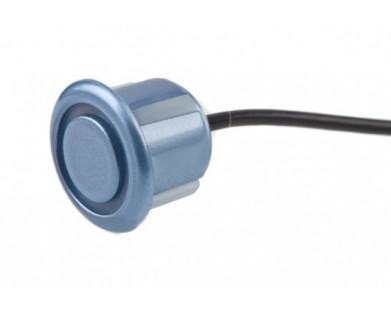Датчик парковки ParkMaster FJ-LightBlue (светло-синий, 18 мм)
