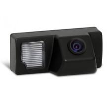 Камера Parkvision PLC-13