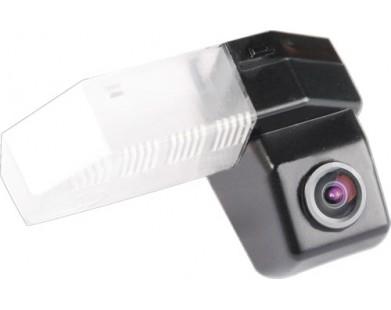 Камера заднего вида MyDean VCM-310C для Mazda RX-8 от 08 г.в.
