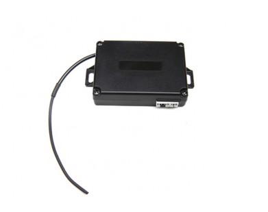 GSM/GPS/ГЛОНАСС модуль SOBR GSM-510