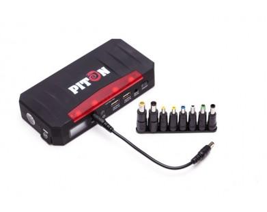 Пуско-зарядное устройство PITON Ultimate 18000
