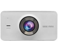 Видеорегистратор SeeMax DVR TG 520 (белый)
