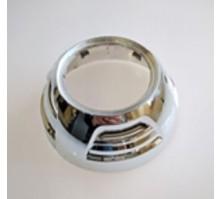 Маска Optima BL-Z102 для биксеноновых линз 3 дюйма