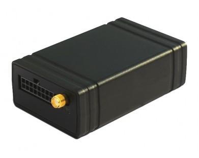 GPS трекер Proma Sat G6S