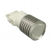 Светодиодная лампа Starled 3156 10W (белый свет)