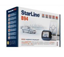 StarLine B94 2CAN+LIN SLAVE