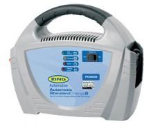 Пуско-зарядное устройство Ring RECB208