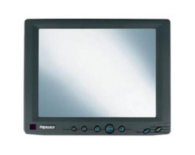 Автомобильный монитор Prology PCM-800