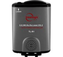 Радар-детектор Treelogic TL-R1