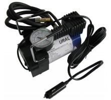 Автомобильный компрессор URAL AC-580