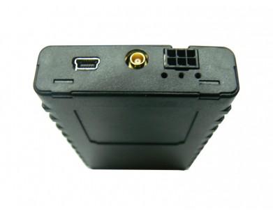 GPS/GSM терминал Teltonika FM3200
