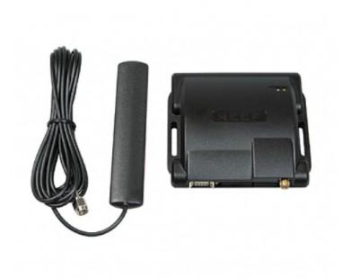 Информационно-охранная система Reef GSM-2000 модель 20