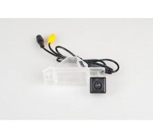 Камера заднего вида Motevo MA-71 для Peugeot 4008