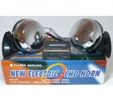 Звуковой сигнал ST-1025