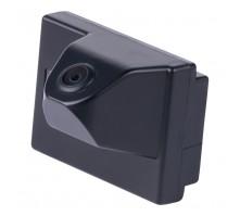 Камера заднего вида MyDean VCM-441C для Toyota Land Cruiser 200 от 07 г.в.