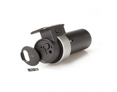 Видеорегистратор Blackvue DR500GW-HD Wi-Fi
