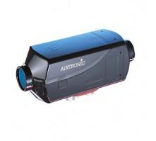 Воздушный отопитель AIRTRONIC B4 (бензин)
