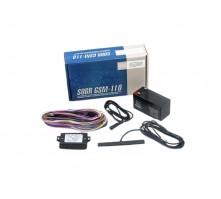 SOBR-GSM 110
