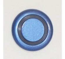 Датчик парковки ParkCity D18 Aqua Blue (морская волна, 18 мм)