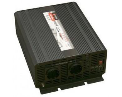 Автомобильный инвертор AcmePower AP-DS4000/24