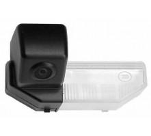 Камера заднего вида INCAR VDC-038 для Mazda 6 07-12 г.в.