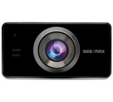 Видеорегистратор SeeMax DVR TG 520 GPS
