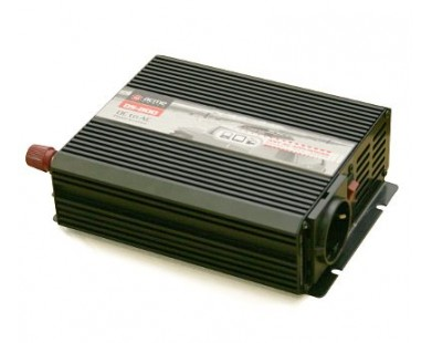 Инвертор AcmePower 800W (для 24В)