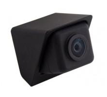 Камера заднего вида Pleervox PLV-CAM-INF03 для Infiniti