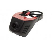 Штатный видеорегистратор Redpower для Dacia Logan MCV от 06 г.в.