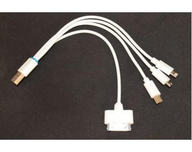 Пуско-зарядное устройство Carku E-Power Standart (44,4 Вт/час,15000 мAч)
