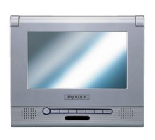 Автомобильный монитор Prology AVD-705