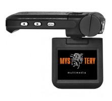 Видеорегистратор Mystery MDR-630
