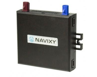 GPS/ГЛОНАСС терминал Navixy A8