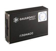 GPS-трекер Galileo Глонасс v 5.0