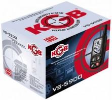 KGB VS-5900