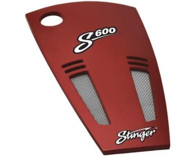 Радар-детектор Stinger S 600