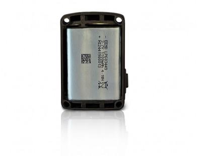 Персональный GPS трекер Хамелеон
