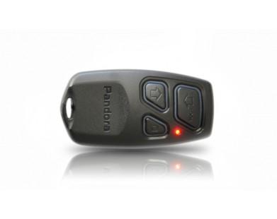 Автосигнализация Pandora DXL 3970 PRO v.2