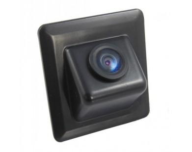 Камера заднего вида PMS CA-833 для Toyota Land Cruiser Prado 150 ( Без запаски на двери)