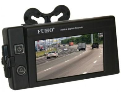 Видеорегистратор Fuho Avita BG 1019