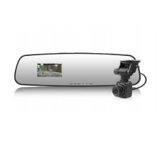 Зеркало-видеорегистратор Neoline G-tech X20