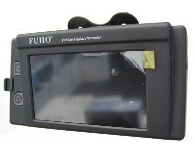 Видеорегистратор Fuho Avita SG 1012